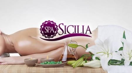Spa Sicilia